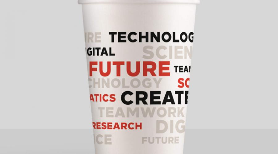Digitalisierung – Was heißt das eigentlich?