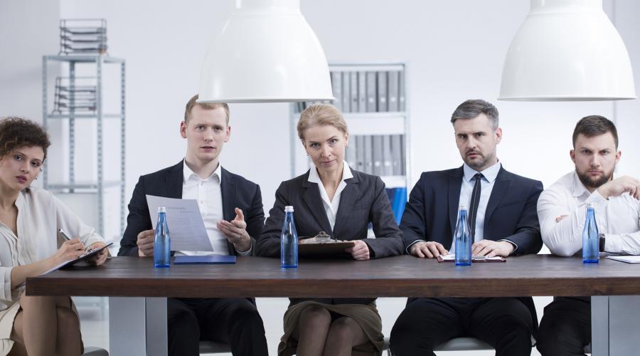 Employer Branding : Pflicht oder Kür?