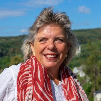 Birgit A. Kleinhans