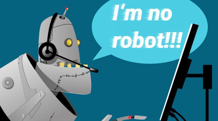 Was ist an künstlicher Intelligenz intelligent?